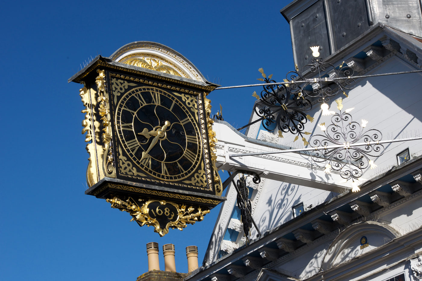 guildford-clock-surrey-insurance